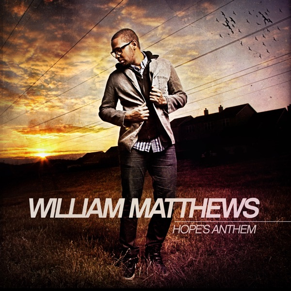 So Good To Me by William Matthews