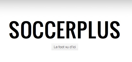 SoccerPlus