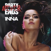 Party Never Ends (Standard Edition)
