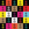 Lost & Not Found (feat. Louis M^ttrs) [Remixes] - EP, Chase & Status