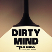 [Download] Dirty Mind (feat. Sam Martin) MP3