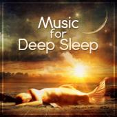 Music for Deep Sleep 111
