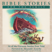 Bible Stories for the Family
