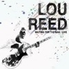 Waiting for the Man - Live, Lou Reed