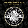 Big Poppa - EP, The Notorious B.I.G.