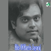 Harris Jayaraj - Hits of Harris Jayaraj artwork