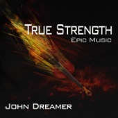 True Strength - Epic Music
