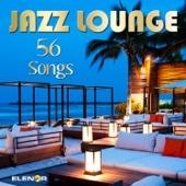 Jazz Lounge 56 Songs