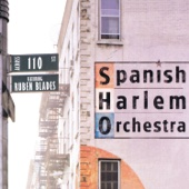 Across 110th Street (Remastered) [feat. Rubén Blades]