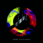 globe EDM Sessions