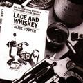 Alice Cooper Poison (live)