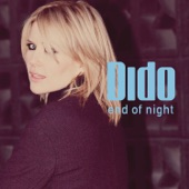 End of Night (Remixes) - EP