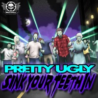 PRETTY UGLY - As The World Burns