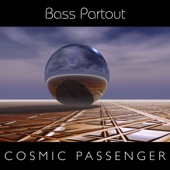 Cosmic Passenger - Oceanic Six artwork