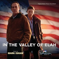 In the Valley of Elah - Official Soundtrack