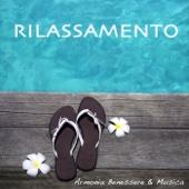 Rilassamento - Musica New Age e Classica Rilassante con i Suoni della Natura per Rilassarsi, per il Benessere, Massaggio e Risveglio Muscolare