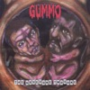 Gummo - Drive By Crucifixion