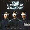 3 Way (The Golden Rule) [feat. Justin Timberlake & Lady GaGa]