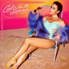 Cool for the Summer: The Remixes, Demi Lovato