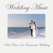 Wedding Music: