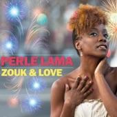 Zouk & Love