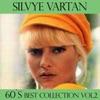 Sylvie Vartan, Vol. 2 ジャケット写真