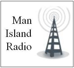 Man Island Radio!