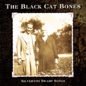Silverton Swamp Songs
