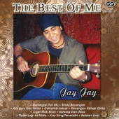Cukuplah Sekali - Jay Jay