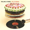 You Can't Always Get What You Want - The Rolling Stones (Let It Bleed)