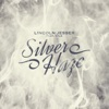 Silver Haze - Single (feat. Kyle) - Single, Lincoln Jesser