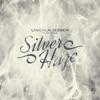 Silver Haze - Single (feat. Kyle) - Single, Lincoln Jesser