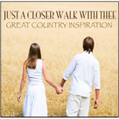 [Download] Just a Closer Walk with Thee MP3