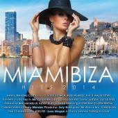 Miamibiza Hits 2014