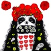 Buy Geidi Primes by Grimes on iTunes (Electronic)
