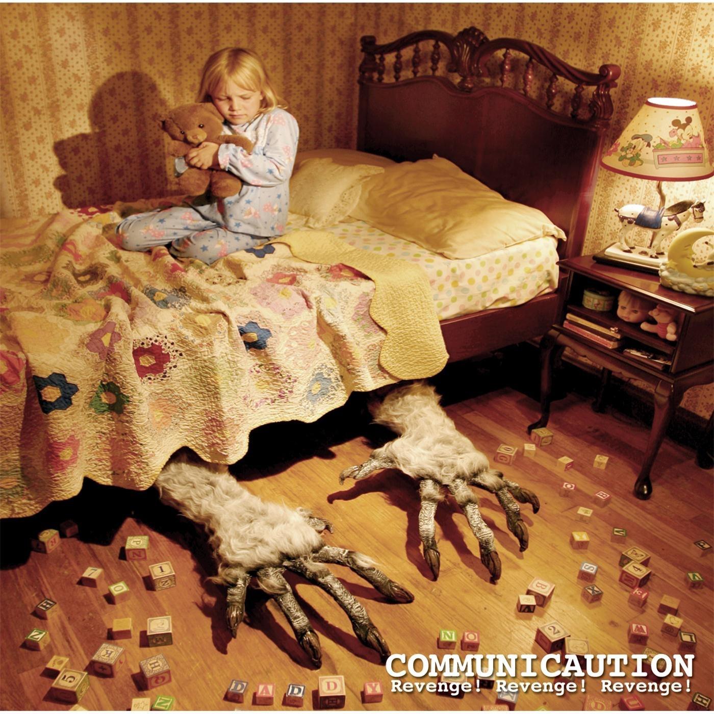 Пробрался ночью в спальню к маме и 25 фотография