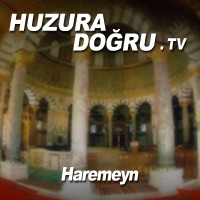HuzuraDogru.tv - Haremeyn