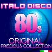 Italo Disco 80s Original Precious Collection