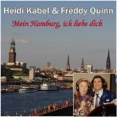 Mein Hamburg ich liebe dich