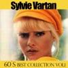 Sylvie Vartan, Vol.1 (feat. Frankie Jordan) ジャケット写真