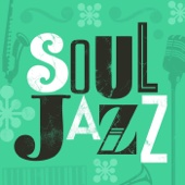 Soul Jazz - Various Artists