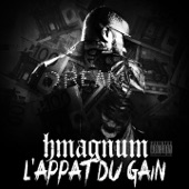 L'appât du gain - Single