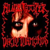 Dirty Diamonds cover art