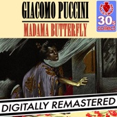 Madama Butterfly (Digitally Remastered)