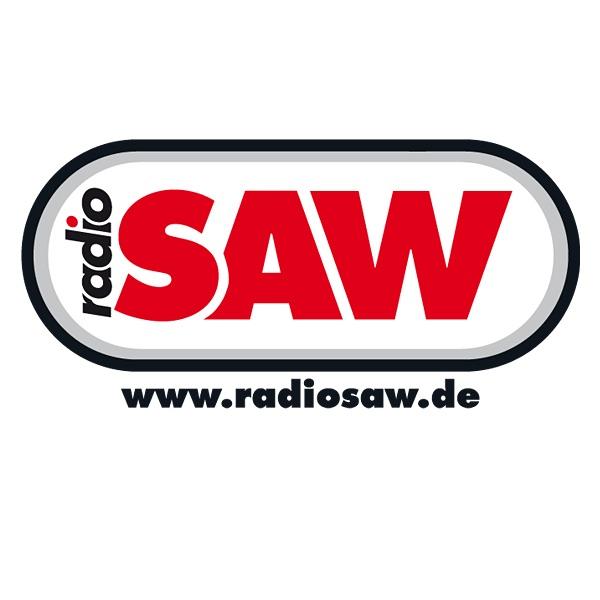 radio SAW Podcast