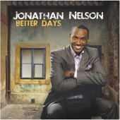 Jonathan Nelson - Called to Be artwork