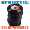 Best of Rock 'n' Roll One Hit Wonders