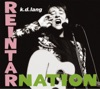 Reintarnation (Remastered), k.d. lang