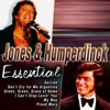 Jones & Humperdinck Essential, Tom Jones & Engelbert Humperdinck