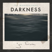 Jon Foreman - The Wonderlands: Darkness